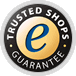 Trusted Shops - Sysgotec
